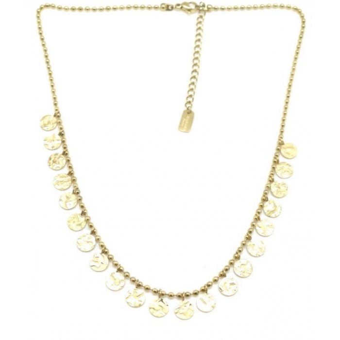 Collier Pampa